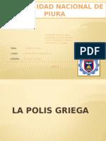 exposicion roma y grecia.pptx