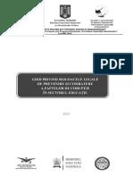 Ghid 1.pdf