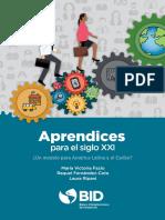 Aprendices-para-el-siglo-XXI-Un-modelo-para-America-Latina-y-el-Caribe.pdf