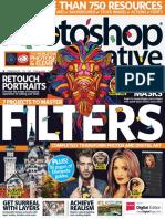 Photoshop Creative-Issue148 2017