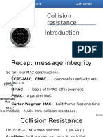 06-collision-resistance-v2-annotated.pptx