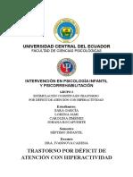 ESTIMULACIÓN-COGNITIVA-EN-TDH-borrador.docx
