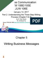Webex 3 Jtw 106e Juw 106e Jan 14 2017