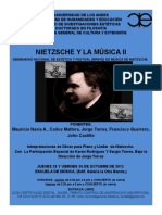 Propuesta afiche nietzsche 1.docx