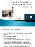L1_EngPerspective Course Introduction