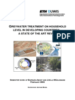 Grey Water in Developing Countries.pdf