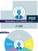 Cliente+Ideal+episodio+2.pdf