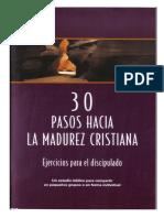 30-Pasos-Hacia-La-Madurez-Cristiana.pdf