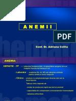 Anemii12