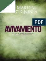 avivamiento-martyn-lloyd-jones.pdf