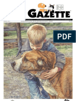 Pet Gazette 2010_01_07
