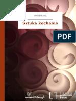 sztuka-kochania.pdf