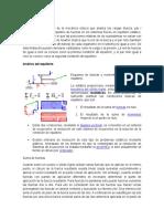 Estatica y Dinamica