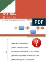 Introduccion Simulacion.pdf