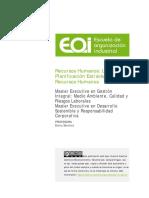 componente75436.pdf