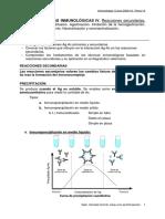 inmunologia.pdf
