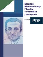 Maurice_Merleau-Ponty._Filosofia_corpora.pdf