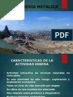 MINERIA METALICA(Clases).ppt