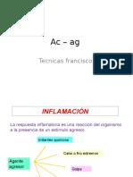 Ac – ag. EXPOSICION.pptx