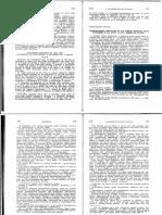 006_doswiadcz_mist_mikolaja.pdf