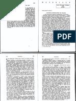 014_przewrot_kopernikanski.pdf