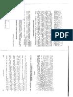 042_praw_swiat_czl.pdf