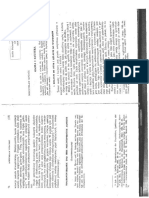 041_osoba_i_kultura.pdf