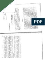 043_prob_teorii_osoby.pdf