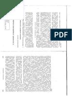 052_wartosci_osobowe.pdf
