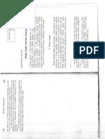 044_proba_teorii_natury_int.pdf