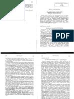 061_pochwala_arystotelesa.pdf
