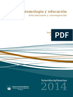 interdisciplinarias2014_epistemología_y_educación.pdf