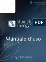 manuale_blumaticaenergy