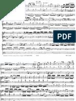 Sing Us to God Judas Macabeo -Handel Organo Solo