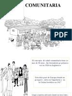 HISTORIA_DE_LA_SALUD_COMUNITARIA.ppt