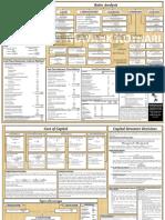 CA-IPCC-FM-Charts-for-all-chapters-By-CA-Mayank-Kothari-5NDIHN51.pdf