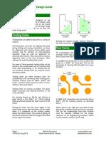 Merifix PCB Design Guide