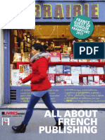 White Paper All About French Publishing.pdf 58709