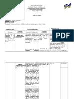 Miniclase de Practica Profesional II
