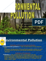 civilpollution-121007101716-phpapp01