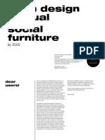 SF Open Design Manual