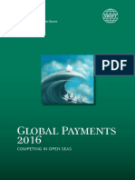 BCG Global Payments Sep 2016 Tcm80 214408