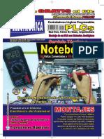 168766181-Saber-Electronica-N-302-Edicion-Argentina - copia.pdf