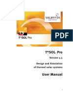 Tsol Pro Manual En
