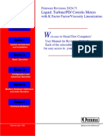 179601187-Omni-6600.pdf