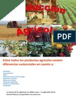 procesos alimentación industrial