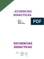 PORTADAS SECUENCIAS