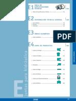 E-JuntasparaHidraulica.pdf