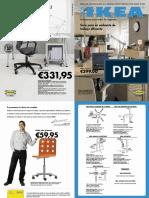 catalogo oficinas1.pdf