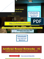 Scholastic-Book-NeuralNetworks-Part01-2013-02-15.pdf